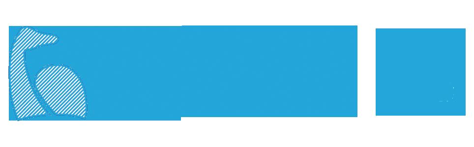 TCI-LED