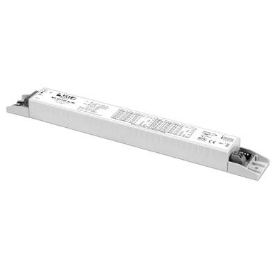 TCI MP 80/700 SLIM 122213