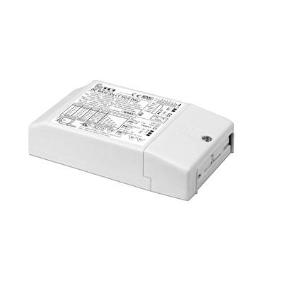TCI MAXI JOLLY HC/2 DALI 60 123314