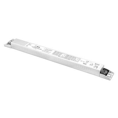 TCI T-LED 80/350 1-10V SLIM 127080