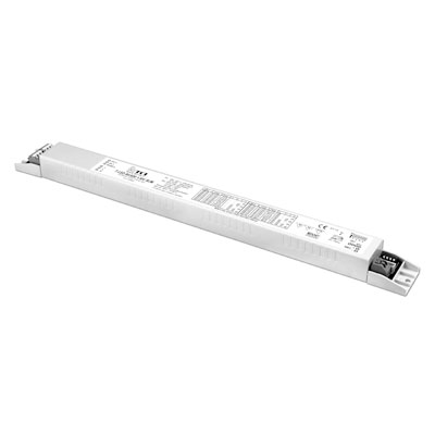 TCI T-LED 80/500 1-10V SLIM 127081