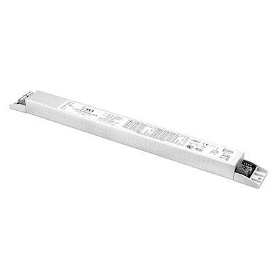 TCI T-LED 80/350 DALI SLIM 127085