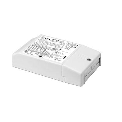 TCI MP 55 HC/2 127310
