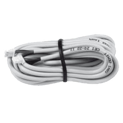 TCI SYNCHRONISATIONS KABEL 4m 485720513