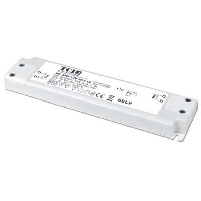 TCI DC 30W 12V VPS LP 127900
