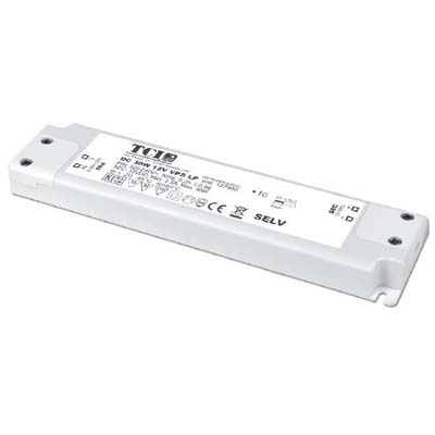 TCI DC 30W 24V VPS LP 127901