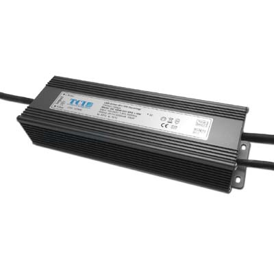 TCI DC 100W 12V VPS 1-10V 127906