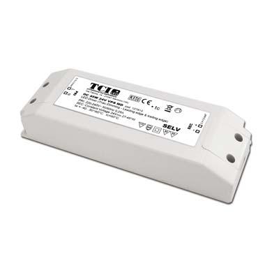 TCI DC 45W 12V VPS MD 127912