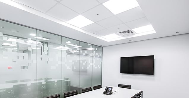 TCI PROFESSIONALE Serie – Immer der richtige LED-Konverter