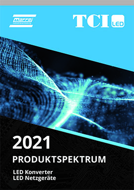 Produktspektrum 2021